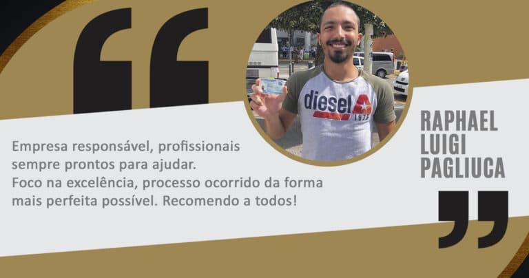 01 Raphael Pagliuca_Easy-Resize.com